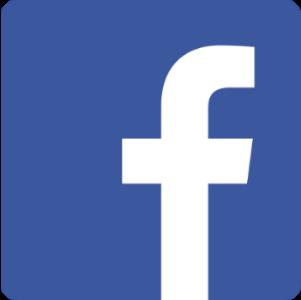 Facebook le roi des fontaines